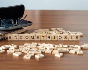 Más allá de la endometriosis